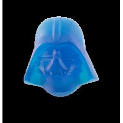 Darth Vader - PR