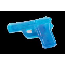 Pistol - PR