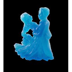 Tančící pár - PR