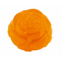Růže - PR