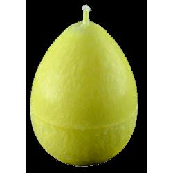 Vejce velké