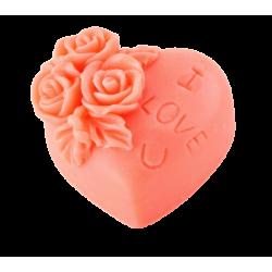 Srdce I Love You